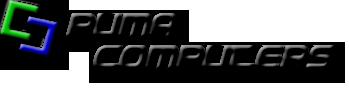 Puma Computers